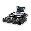 ZomoDNMC 6000 Plus NSE