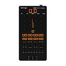 BehringerCMD MM-1 DJ CONTROLLER