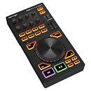 BehringerCMD PL-1 DJ CONTROLLER