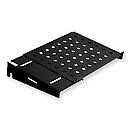ZomoSupport LS1S Rack Laptop Black