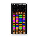 BehringerCMD LC-1 DJ CONTROLLER