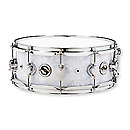 DWDW COLLECTOR SUPER SOLID 14X5.5 FINISH PLY