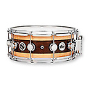 DWDW COLLECTOR SUPER SOLID EDGE 14X5.5