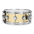 DWDW COLLECTOR METAL SERIES 14X5.5