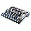 SoundCraftEPM 12