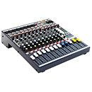 SoundCraftEFX8