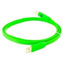 Oyaide Class B USB 1m