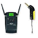 Power AcousticsWM 1000 GA