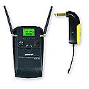 Power AcousticsWM 1000 GB