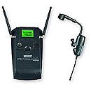 Power AcousticsWM 1200 SAX