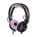 ZomoMousse HD25 Teddy Purple