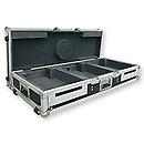 Kool SoundFlight 2 x CDJ 2000 + 1 x DJM 800