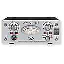 Avalon DesignV5