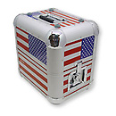 ZomoMP80 US Flag