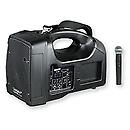 Power AcousticsBE 1400
