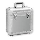 Reloop60 Case Silver