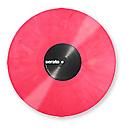 Serato Paire Vinyl Pink