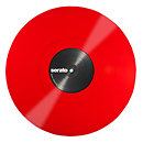 SeratoPaire Vinyl Red