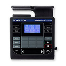 TC HeliconVOICE LIVE TOUCH 2