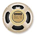 CelestionG12M-65 Creamback