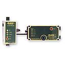 SfatCO2 Level Detector