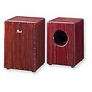 PearlBOOM BOX PEARL