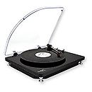 Platines Disques / Vinyles Pure LP - Ion