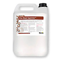 MartinPro Clean Supreme 2.5L