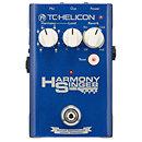 TC HeliconHarmony Singer 2