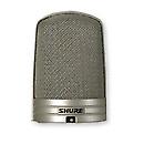 ShureRPM230
