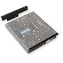 Pioneer DJKit de Rack DJM 2000