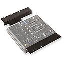 Pioneer DJKit de Rack DJM 900 Nexus