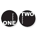 TechnicsOne & Two