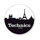 TechnicsParis