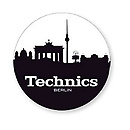 TechnicsBerlin