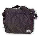 UDGU9450 Ultimate CourierBag Black