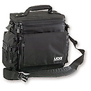 UDGU9630 Ultimate SlingBag Black MK2