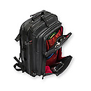 Magma BagsRiot DJ Backpack XL