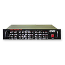 ENGLE570 SPECIAL EDITION PREAMP