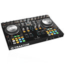 Native Instruments Kontrol S4 MK2