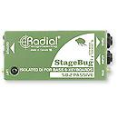 RadialSB-2 Passive