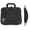 MackieProFX22 Bag