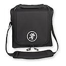 MackieDLM8 Bag