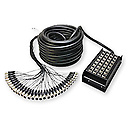 Power AcousticsSNAKE 2156