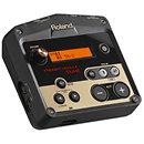 RolandTM-2 - Trigger Module