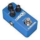 TC ElectronicTonePrint Flashback Mini Delay