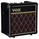 VoxMini5 Rhythm Classic