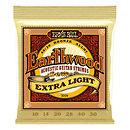 Ernie BallP2006 Earthwood 10/50