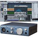PresonusAudiobox iOne