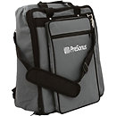 PresonusStudioLive 16.0.2 BackPack